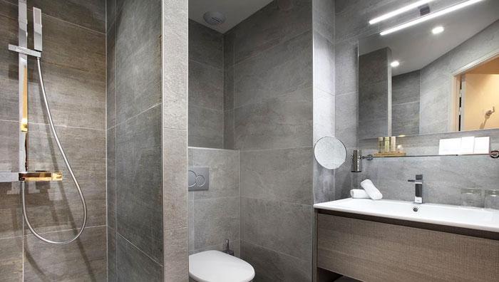 hotel-tremplin-bathroom3