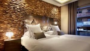 hotel-tremplin-bedroom