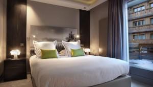 hotel-tremplin-bedroom11