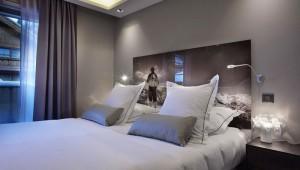 hotel-tremplin-bedroom2