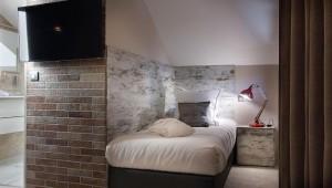 hotel-tremplin-bedroom5