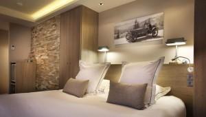 hotel-tremplin-bedroom7