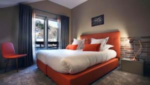 hotel-tremplin-bedroom8