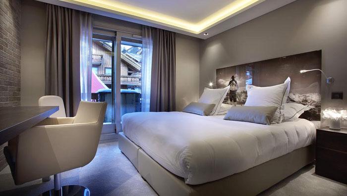 hotel-tremplin-bedroom9