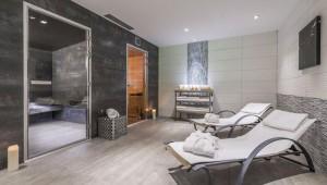 hotel-tremplin-steam-room