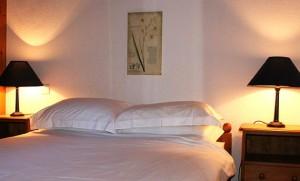 jardin-dhiver-4-bedrooms-bedroom