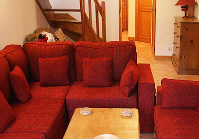jardin-dhiver-4-bedrooms-lounge2-small