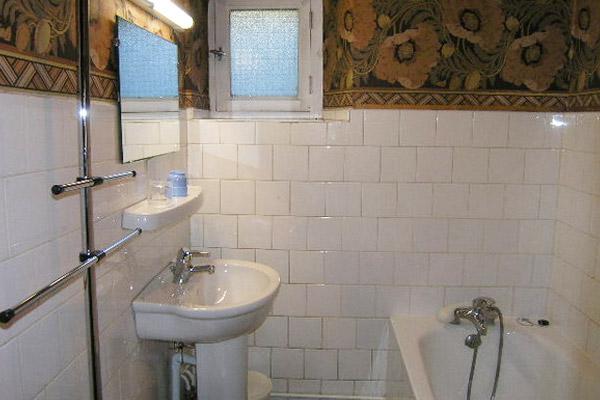 lapin-bathroom