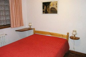 lapin-bedroom