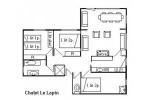 lapin-floor-plan