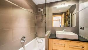 le-foret-2-bathroom