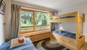 le-foret-2-bedroom