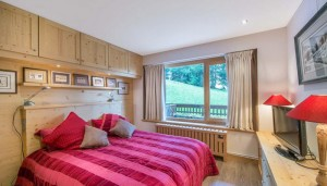 le-foret-2-bedroom2