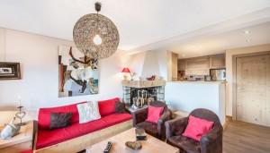 le-foret-2-lounge2