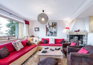 le-foret-2-lounge3-small