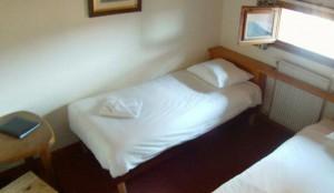 le-roc-bedroom3