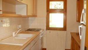 les-airelles-kitchen