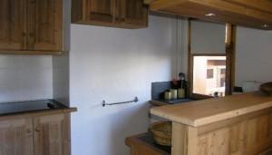 les-airelles-kitchen2