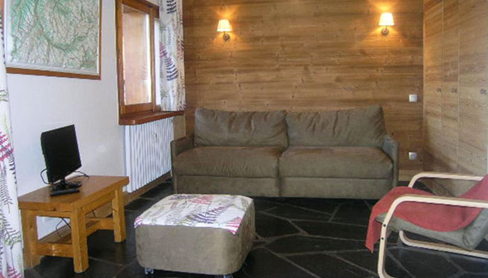 les-airelles-lounge