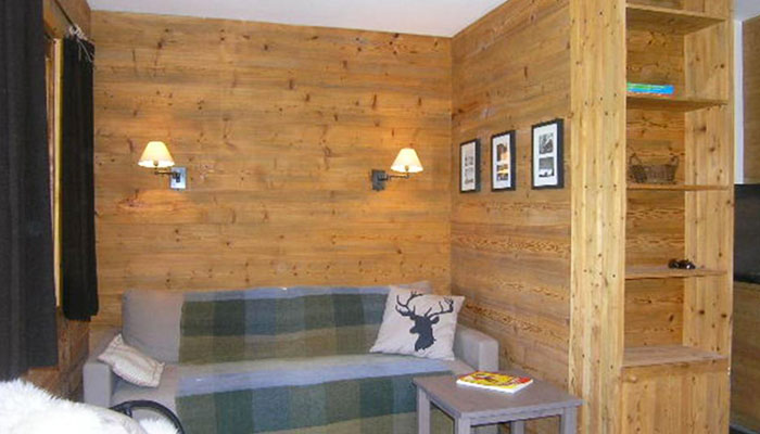 les-airelles-lounge5