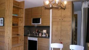 les-airelles-lounge6