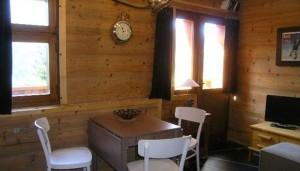 les-airelles-lounge7