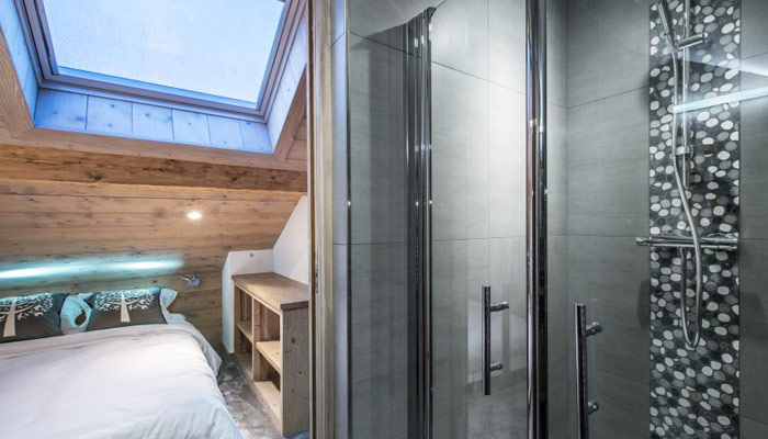 les-cimes-bedroom
