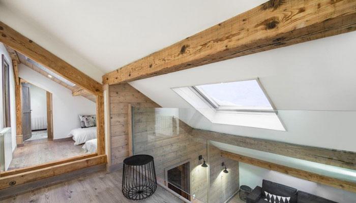 les-cimes-bedroom2