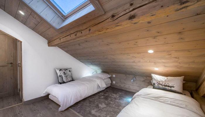 les-cimes-bedroom3