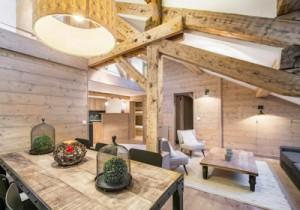 les-cimes-lounge-small