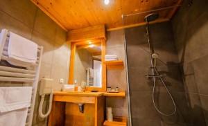 merilys-bathroom