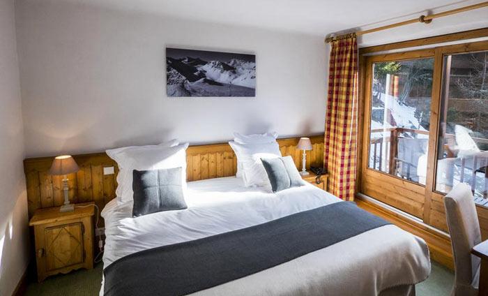 merilys-bedroom10