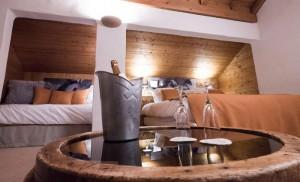 merilys-bedroom3