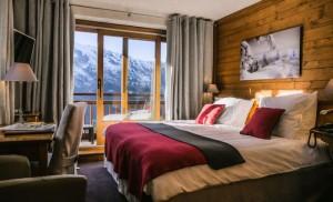 merilys-bedroom4
