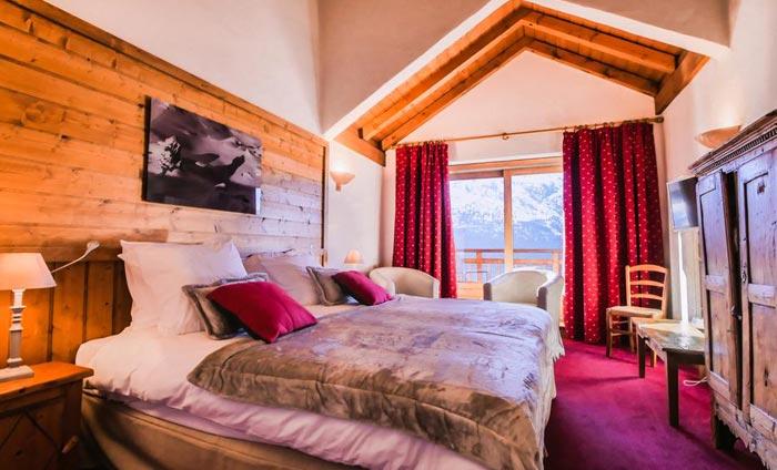 merilys-bedroom6