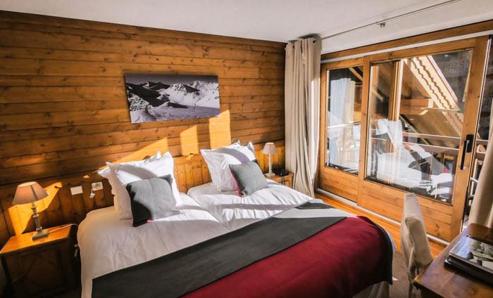 merilys-bedroom7