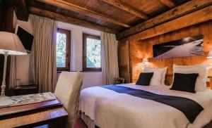 merilys-bedroom8