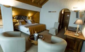 merilys-bedroom9