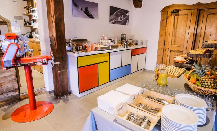 merilys-kitchen