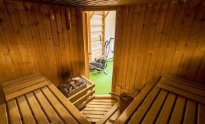 merilys-sauna