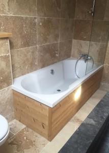 muguet-bathroom2