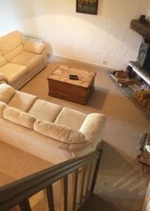 muguet-lounge