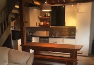 muguet-lounge3-small