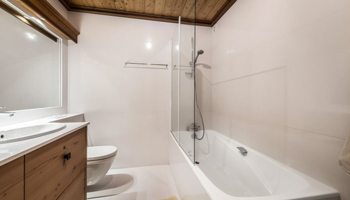 myosotis-bathroom
