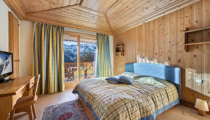 myosotis-bedroom