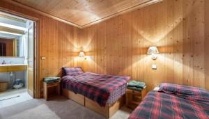 myosotis-bedroom2
