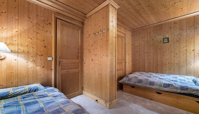 myosotis-bedroom3