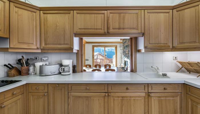 myosotis-kitchen