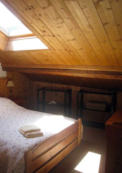 petite-hibou-bedroom
