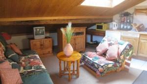 petite-hibou-lounge